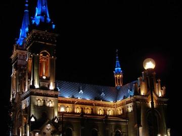 800px-Church_in_Batumi
