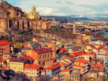 gruzija-tbilisi (1)