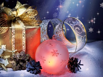 Wallpapers_Christmas_023