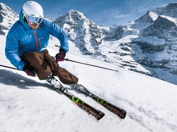 Ski_Eiger_Moench_Jungfrau