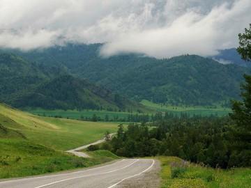 Спуск-с-Семинского-перевала
