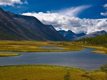 dolina-reki-akkalacha