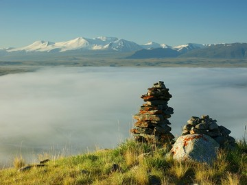 Ukok_plateau_Altay