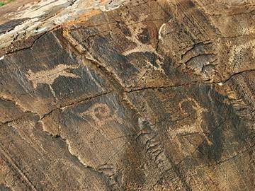 petroglifi_Ukok