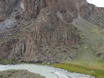 ukok-konnii-altay